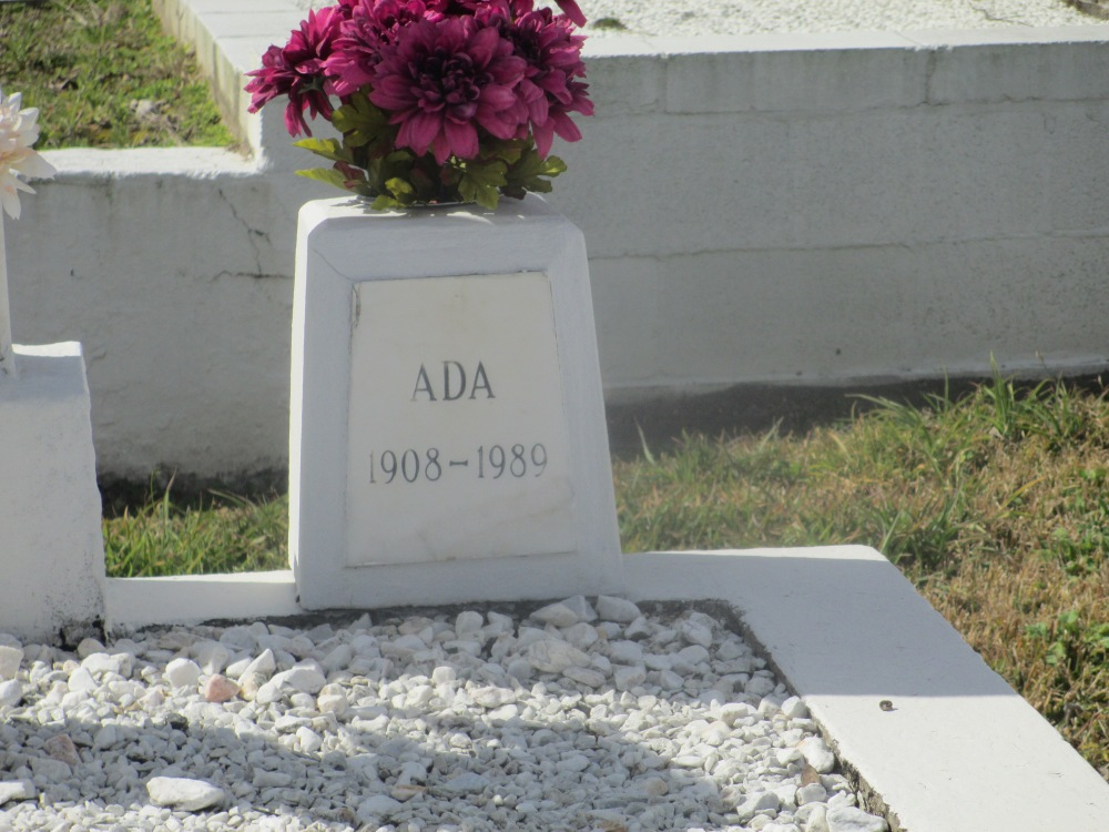 Ada Johnson gravestone.jpg