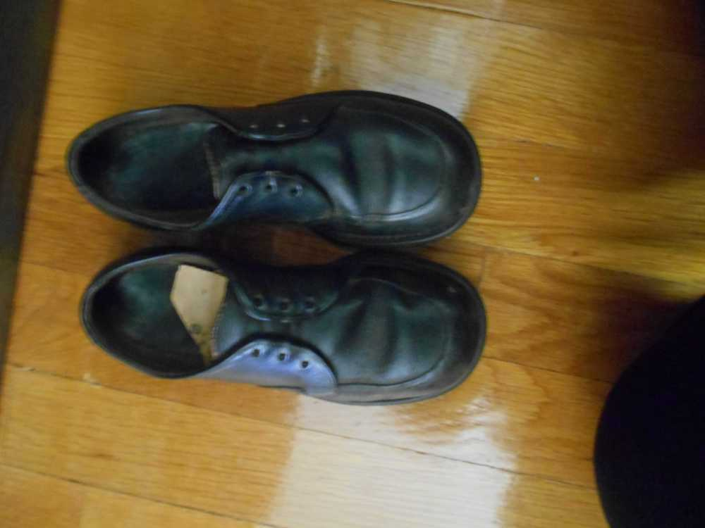 Lothario's Shoes.jpg
